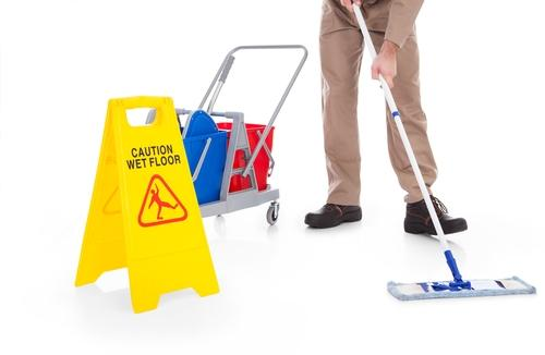 CIMS Moves Across the Pond