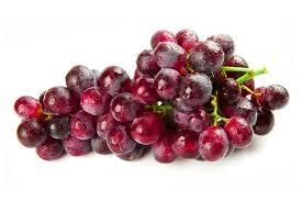Red Grape Seed Oil for Personal Care and More