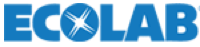 Ecolab Expands in Germany