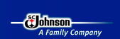 SC Johnson Applauds TSCA Reform Proposal