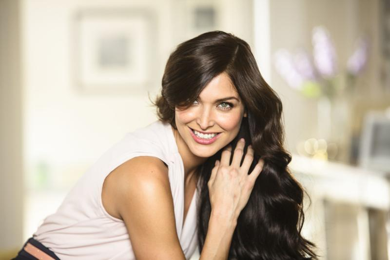 More Garnier Spokesperson News