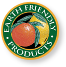 Wage Raises at Earth Friendly Products