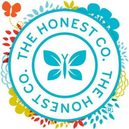 The Honest Co. at Target